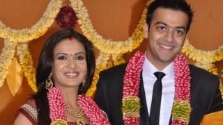 Have Soundarya Rajinikanth and husband Ashwin Ramkumar filed for divorced?