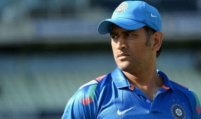 His journey is inspiring: Sushant Singh Rajput says on MS Dhoni