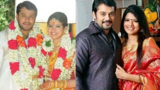 South actor Bala & singer Amrutha Suresh heading for divorce