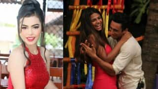 MTV Splitsvilla 9 - Episode 17: Will Rajnandini take revenge from Kavya by dumping Gurmeet?