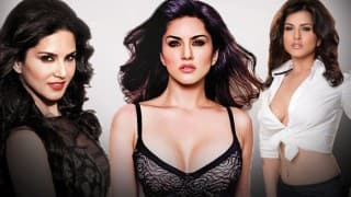 Documentary on Sunny Leone's life will expose controversial secrets of her life!
