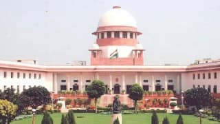 Supreme Court refuses to stay High Court verdict holding LG as head of Delhi