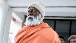Samjhauta Express Blast Case: Self-confessed Monk Aseemanand Acquitted; Know Who is he