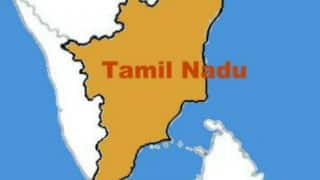 Bharat Bandh, 2 Sep 2016: Trade unions strike fails to affect normal life in Tamil Nadu