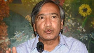 M Y Tarigami condemns indiscriminate slapping of Public Safety Act on youth
