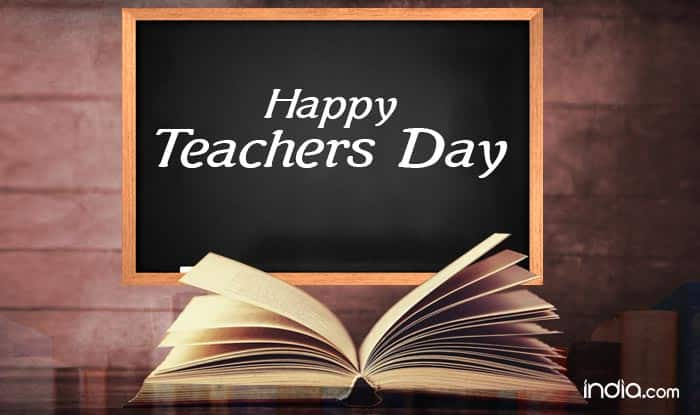 Teachers day 2016 in hindi best teachers day messages whatsapp teachers day 2016 in hindi best teachers day messages whatsapp facebook status m4hsunfo