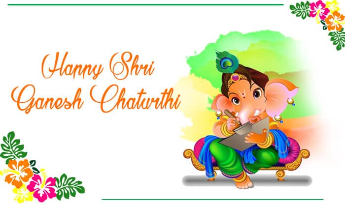 Happy ganesh chaturthi 2016 best ganpati messages whatsapp happy ganesh chaturthi 2016 best ganpati messages whatsapp facebook status quotes m4hsunfo