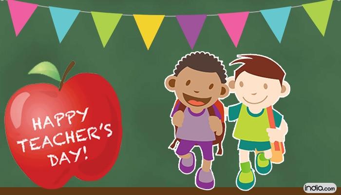 Happy teachers day 2016 quotes best teachers day messages whatsapp happy teachers day 2016 quotes best teachers day messages whatsapp facebook status m4hsunfo