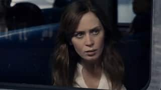Must Watch: The Girl on the Train trailer fills you with terror and thrill!