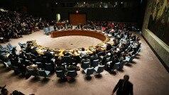 संयुक्त राष्ट्र पहुंचा 'नए आईटी नियमों' का मामला, भारत ने कहा- हितधारकों के साथ बातचीत के बाद बनाए नियम