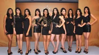 Miss Diva 2016: Who will impress the judges the most with beauty and brains?