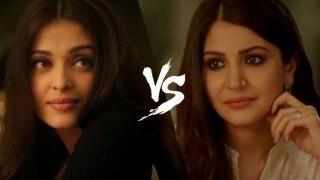 Ae Dil Hai Mushkil: Is 'mature' Aishwarya Rai Bachchan stealing Anushka Sharma's thunder?