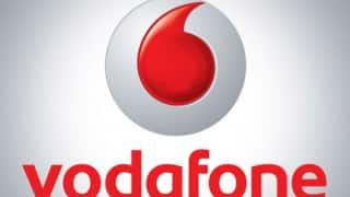 Vodafone to invest over Rs 500 crore in Gujarat to expand 4G services