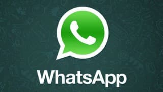 New policy does not infringe on users' privacy: WhatsApp to High Court