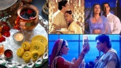 Celebrate Karwa Chauth 2016 with these 7 fasting tips before & after moon sighting