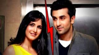 Oh No! Ranbir Kapoor and Katrina Kaif are giving organisers of Coldplay concert a HARD time, here's why!