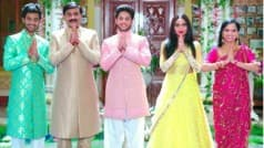 Karnataka ex-minister Gali Janardhan Reddy's daughter's wedding card will put all big fat wedding invites to shame!