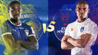 Chennaiyin FC vs Delhi Dynamos FC Live Streaming & Preview, ISL 2016: Watch Online Telecast of Indian Super League on Star Sports, Hotstar and Starsports.com