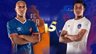 FC Goa vs Delhi Dynamos FC Live Streaming & Preview, ISL 2016: Watch Online Telecast of Indian Super League on Star Sports, Hotstar and Starsports.com