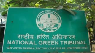 NGT asks GDA to obtain environmental clearance for elevated road project