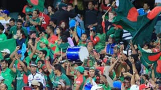 Kabaddi World Cup 2016: Bangladesh thrash Australia by record margin