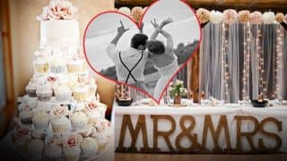 8 sure shot celeb-style wedding ideas to amp up your D-day!
