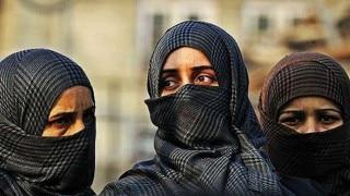 ट्रिपल तलाक के मुद्दे पर मुस्लिम पर्सलन लॉ बोर्ड फिर सक्रिय, मोदी सरकार के खिलाफ खोला मोर्चा