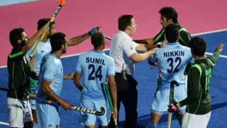 India Vs Pakistan Hockey LIVE Streaming: Watch online telecast of Ind Vs Pak Asian Champions Trophy 2016 on star sports, hotstar