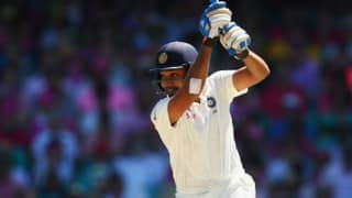 India Vs New Zealand 2nd Test Day 3, Video Highlights: Rohit Sharma slams 82 as India's lead reaches 339