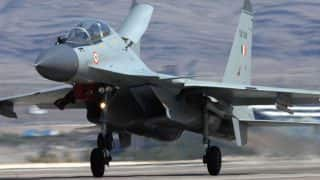 Here's Why Indian Air Force Chose to Attack Balakot Camp of Jaish-e-Mohammed