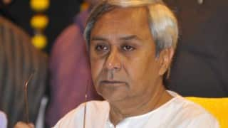 Fire at SUM hospital in Bhubaneswar: Chief Minister Naveen Patnaik describes the mishap as very tragic