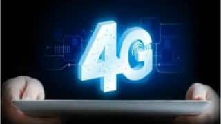 2G-3G गायब! अब 4G में खर्च हो रहा भारत का डेटा
