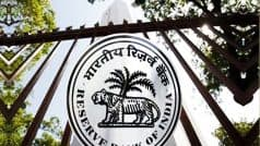 RBI to relax cash withdrawal limits on or after Tuesday…