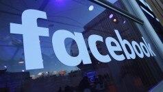 Facebook rectifies bug that translates profanity to 'Muslim'