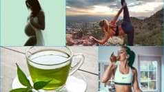 Green tea for weight loss? 5 reasons why you should NOT drink this miracle beverage