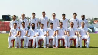 Bangladesh Vs England 1st Test: Live Score, Live Streaming, Prediction & Preview of  BAN Vs ENG 1st Test 2016