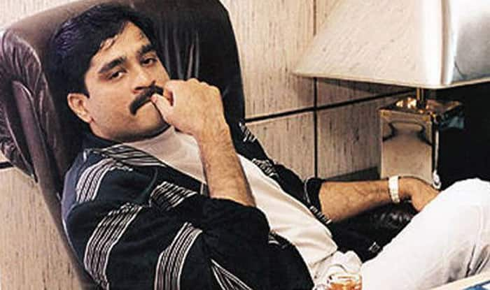 Dawood Ibrahim is dead? He suffered a massive heart attack