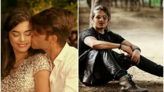 MTV Splitsvilla 9 SPOILER ALERT! Rajnandini to DITCH Archie and pair up with Nikhil in Splitsvilla 9 grand finale!