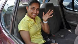 Dipa Karmakar may get cash instead of BMW car due to maintenance problems