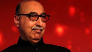 जासूसी के आरोप में 2 भारतीय गिरफ्तार, पाकिस्तानी अधिकारी से पूछताछ