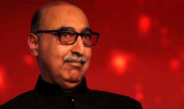 India, Pakistan each expel a diplomat amid rising tensions