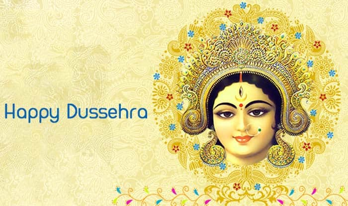 Dussehra wishes hindi 20 happy dasara messages quotes whatsapp dussehra wishes hindi 20 happy dasara messages quotes whatsapp facbook status to m4hsunfo
