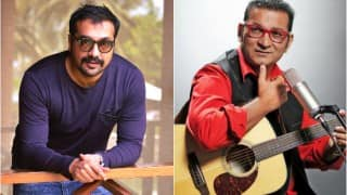 Abhijeet Bhattacharya hits out at Anurag Kashyap for tweeting against PM Narendra Modi, seeking apology for Pakistan trip