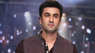 Is Ae Dil Hai Mushkil hunk Ranbir Kapoor disturbed after MNS demanded a ban on Pakistani artistes in Bollywood?