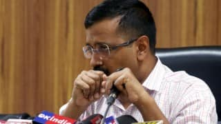 Supreme Court rebukes Arvind Kejriwal Govt. over 'piled up garbage', demands immediate solution