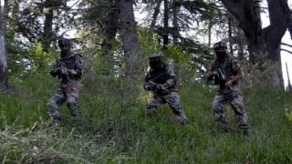 Operation Ginger: India's deadly 2011 surgical strikes to punish Pakistan for decapitating Indian Army soldiers!
