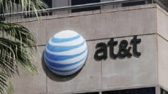 AT&T says new streaming service will cost USD 35 a month