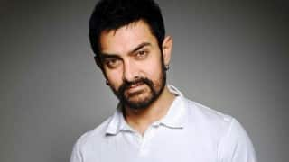 Aamir Khan announces Satyamev Jayate Water Cup 2 - second edition of water conservation competition