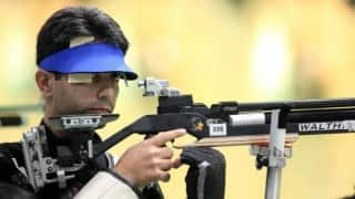 Abhinav Bindra-chaired panel questions NRAI role in Rio shooting flop show