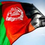 Afghanistan Recalls Its Pakistan Ambassador Over Imran Khan's 'Irresponsible Remarks'